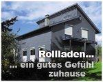 Rollladen