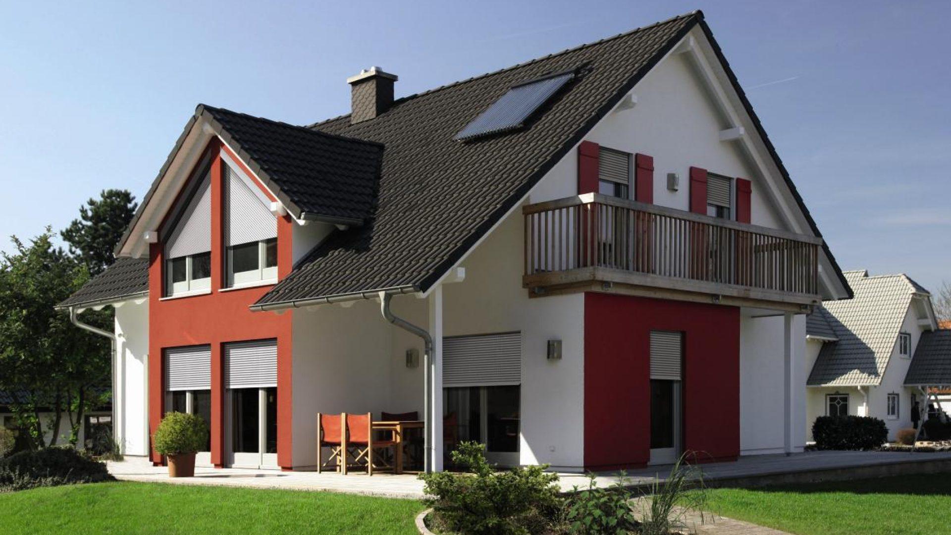 sonnenschutz sichtschutz wetterschutz f r ludwigsburg und stuttgart. Black Bedroom Furniture Sets. Home Design Ideas